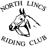 North Lincs RC